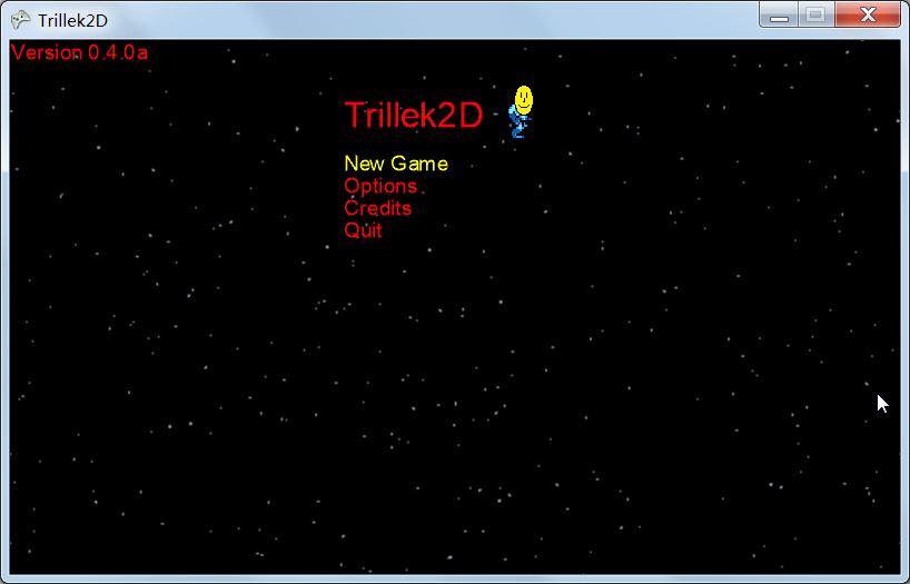 2014-07-15 00_04_08-Trillek2D