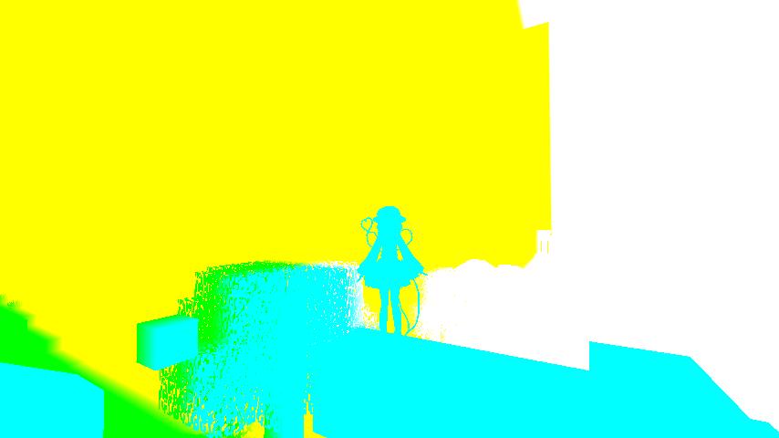 2015-09-13_23.42.41